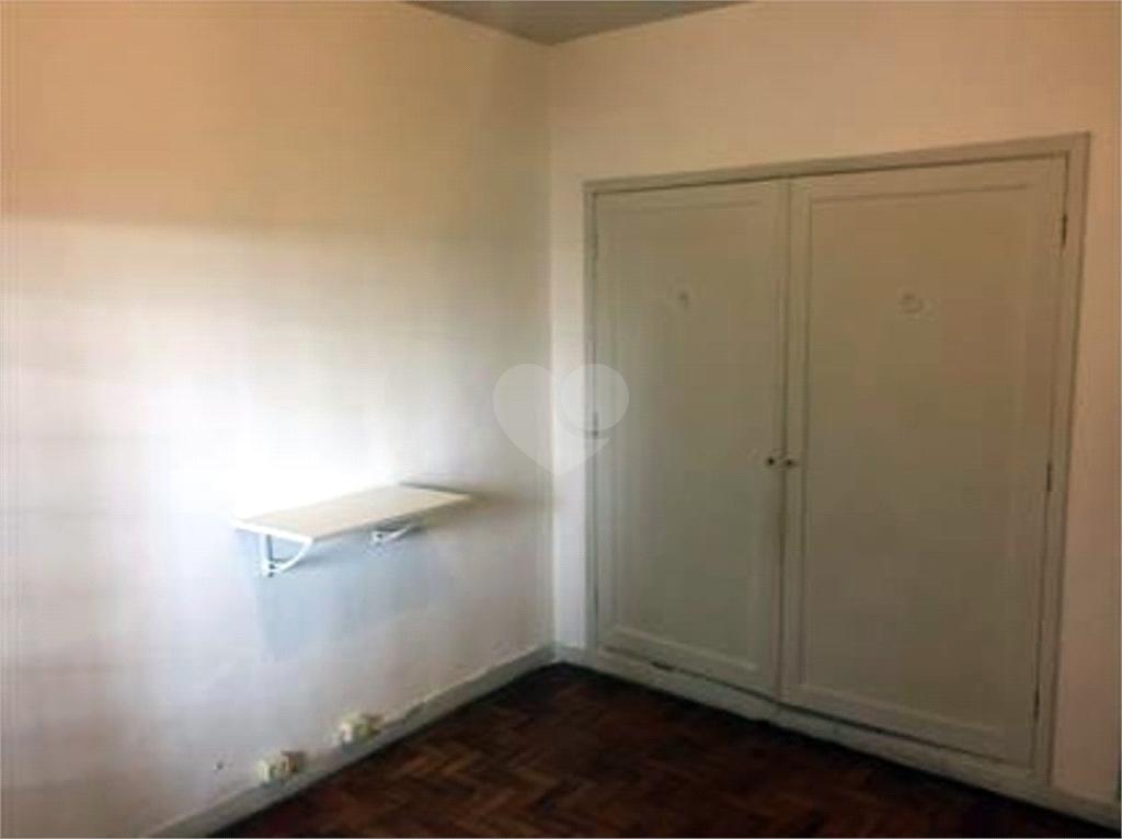 Venda Apartamento São Paulo Pinheiros REO393117 4