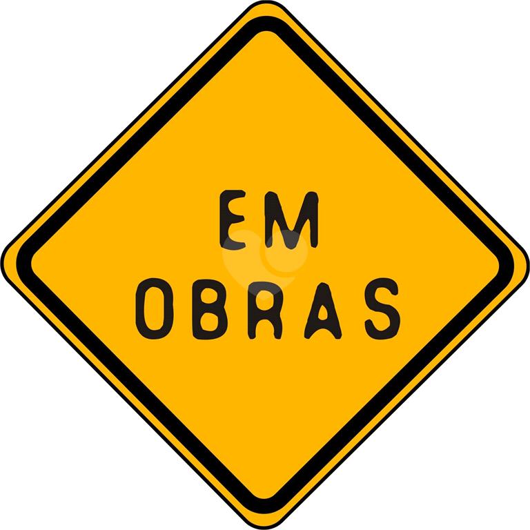 Venda Casa São Paulo Vila Isolina Mazzei REO393140 1