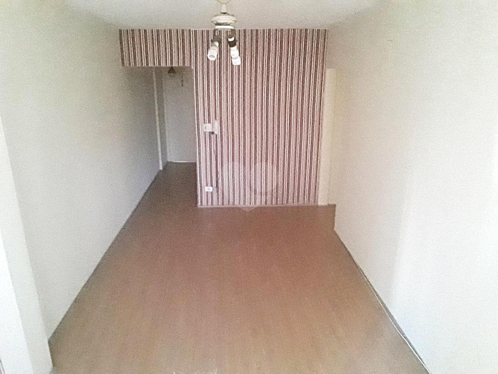 Venda Apartamento Santos Gonzaga REO393162 1