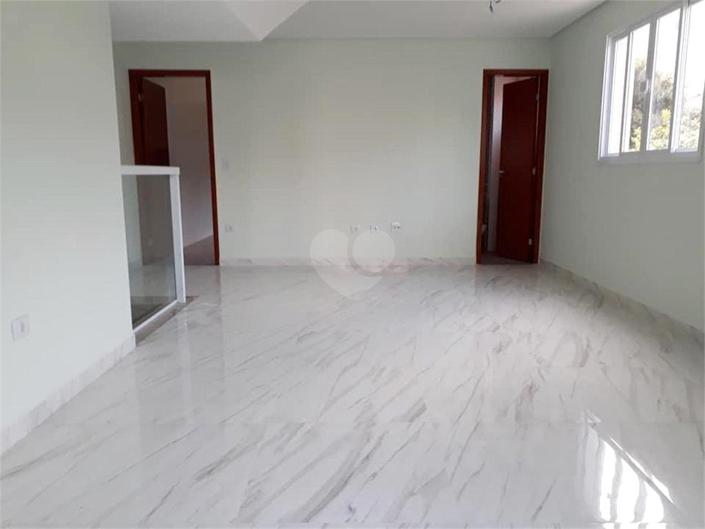 Venda Casa Santos Embaré REO393652 7