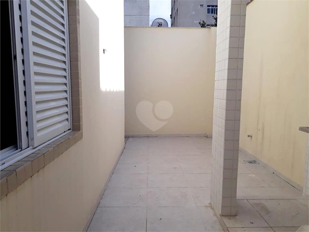 Venda Casa Santos Embaré REO393660 37