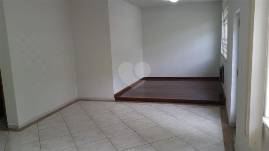 Venda Casa Rio De Janeiro Andaraí REO393691 9