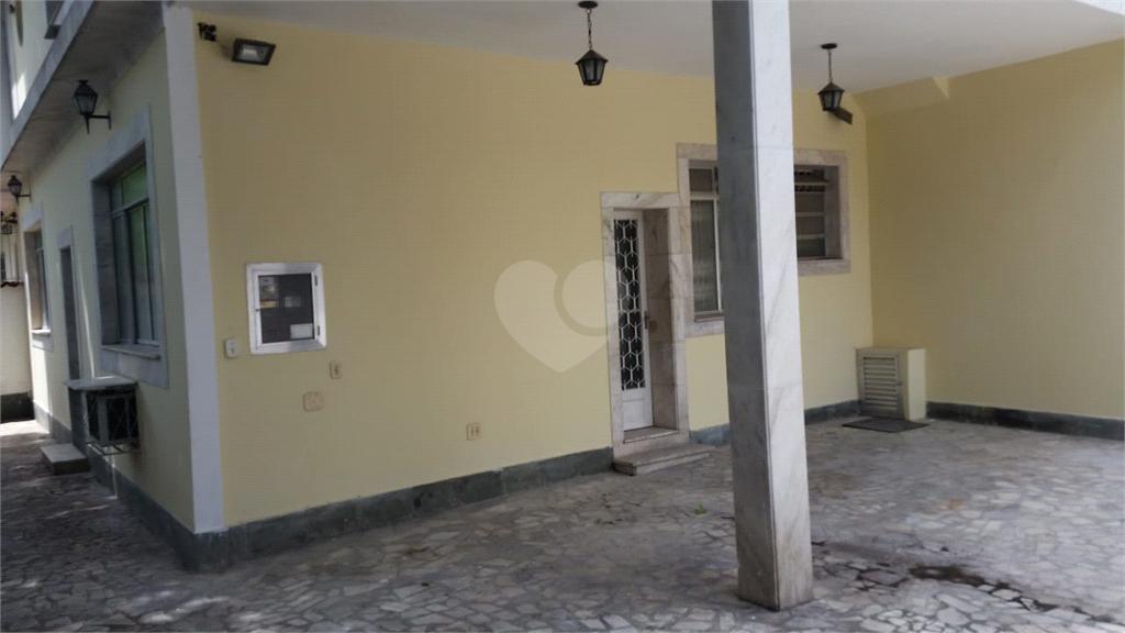 Venda Casa Rio De Janeiro Andaraí REO393691 14
