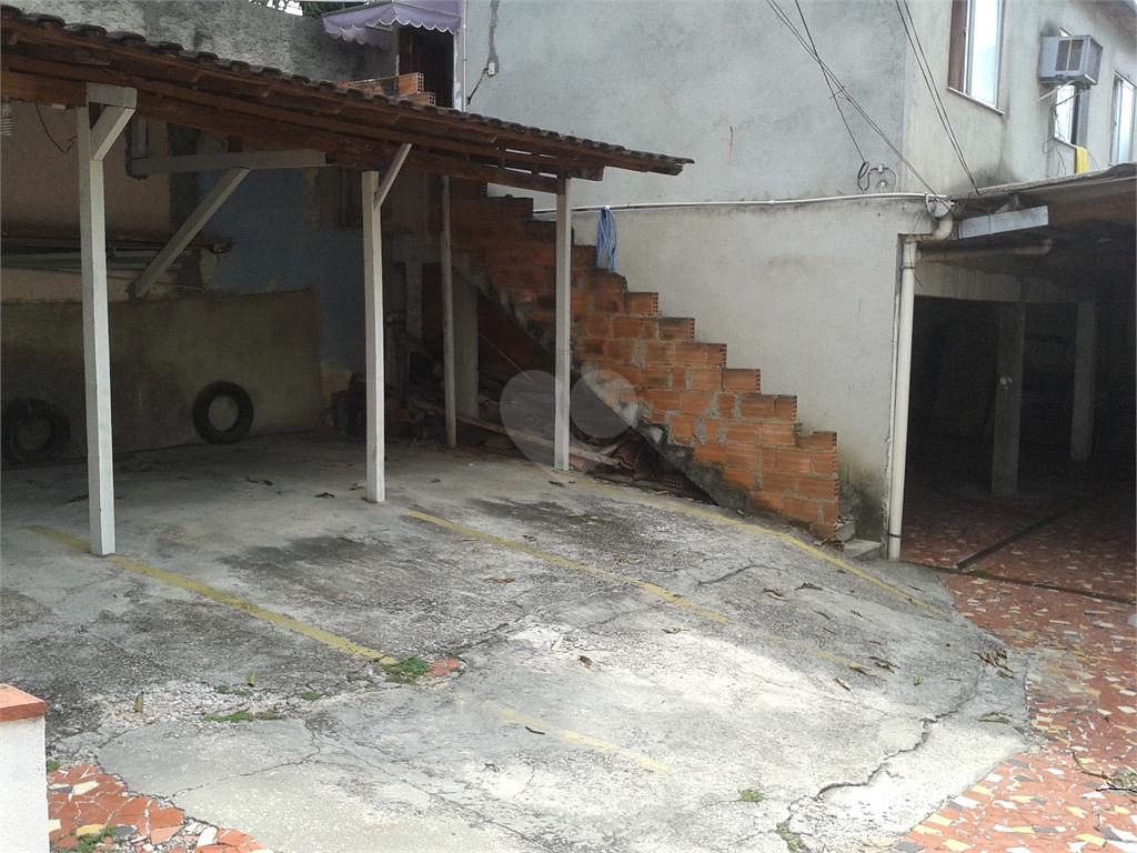 Venda Casa Rio De Janeiro Todos Os Santos REO393727 16