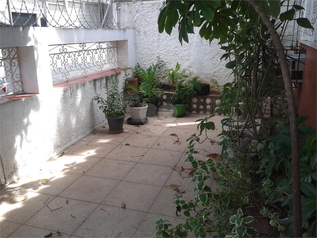 Venda Casa Rio De Janeiro Todos Os Santos REO393727 13