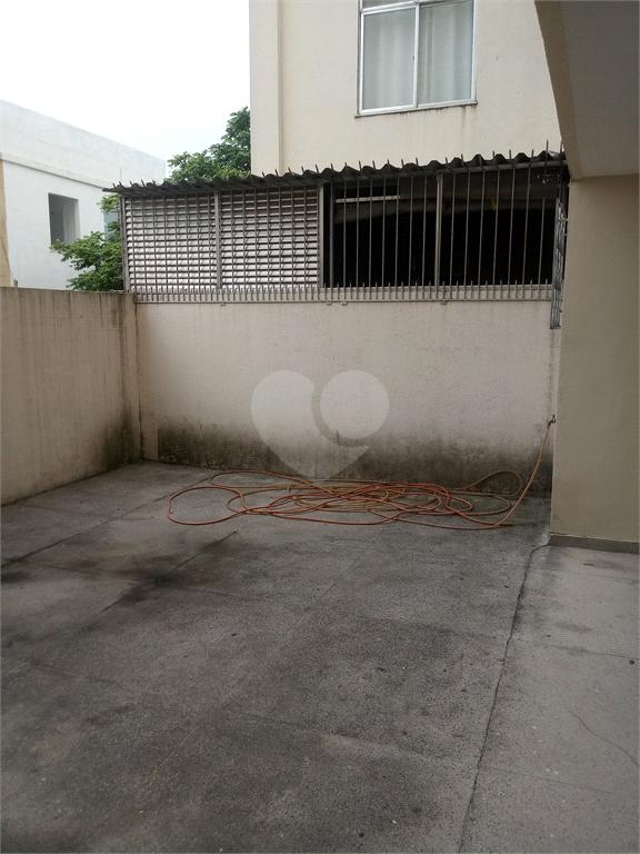 Venda Apartamento Rio De Janeiro Engenho Novo REO393749 29