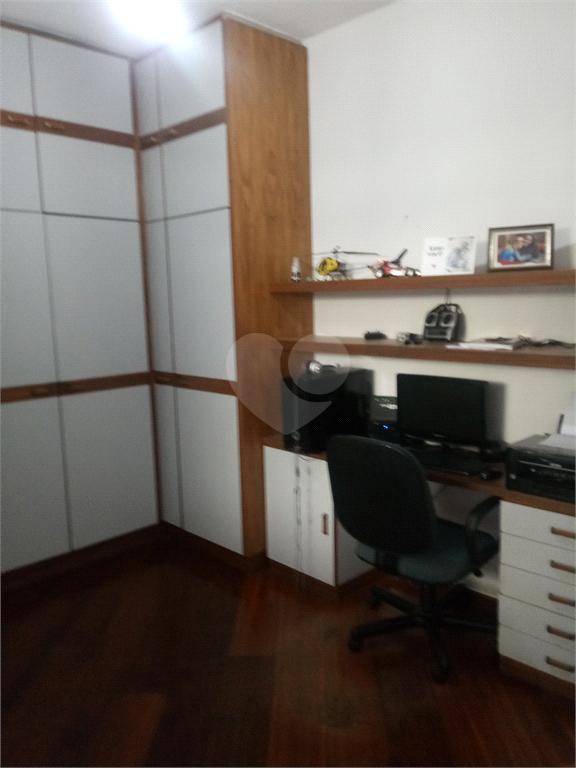 Venda Apartamento Rio De Janeiro Engenho Novo REO393749 15