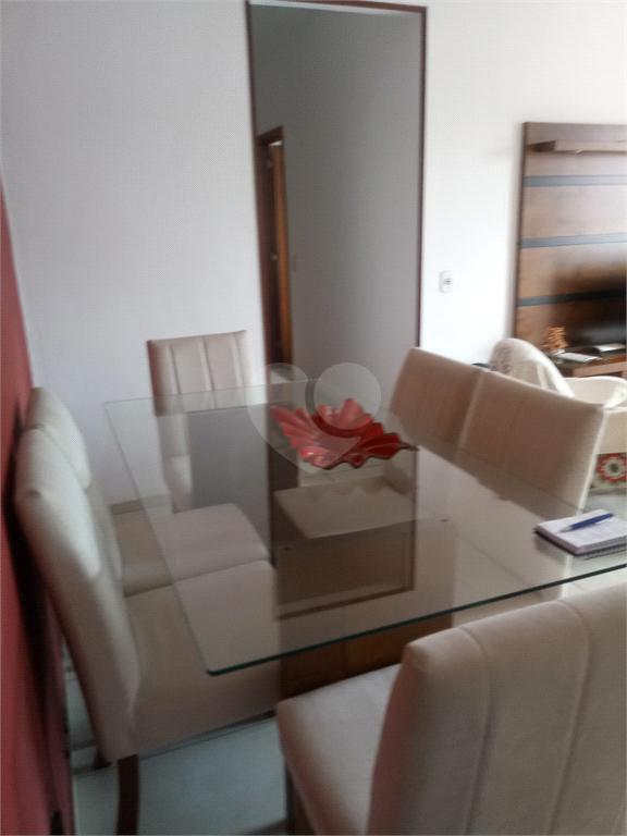 Venda Apartamento Rio De Janeiro Engenho Novo REO393749 5