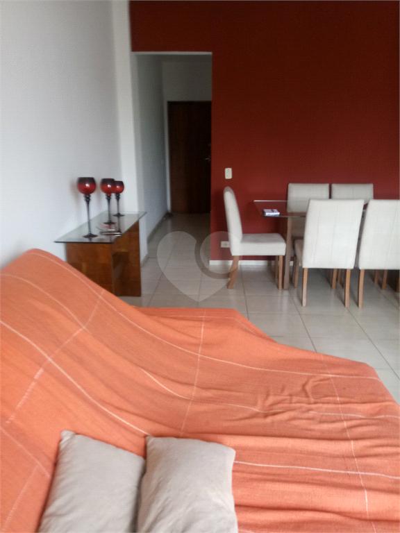 Venda Apartamento Rio De Janeiro Engenho Novo REO393749 4
