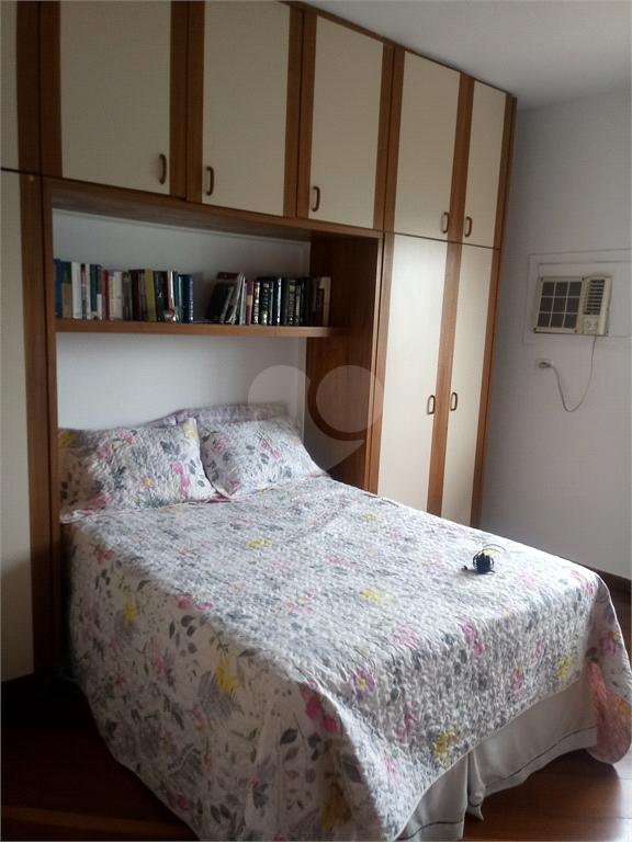 Venda Apartamento Rio De Janeiro Engenho Novo REO393749 12
