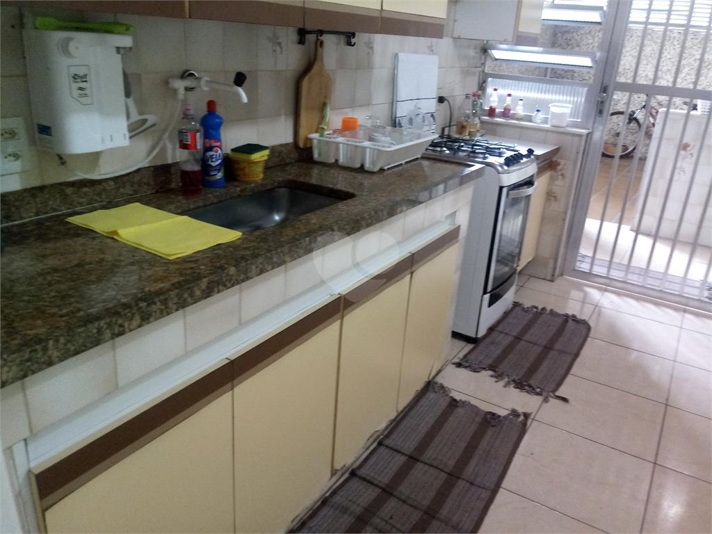 Venda Apartamento Rio De Janeiro Engenho Novo REO393749 19