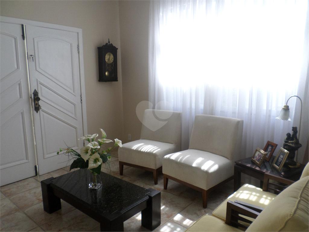 Venda Casa Rio De Janeiro Engenho Novo REO393891 7