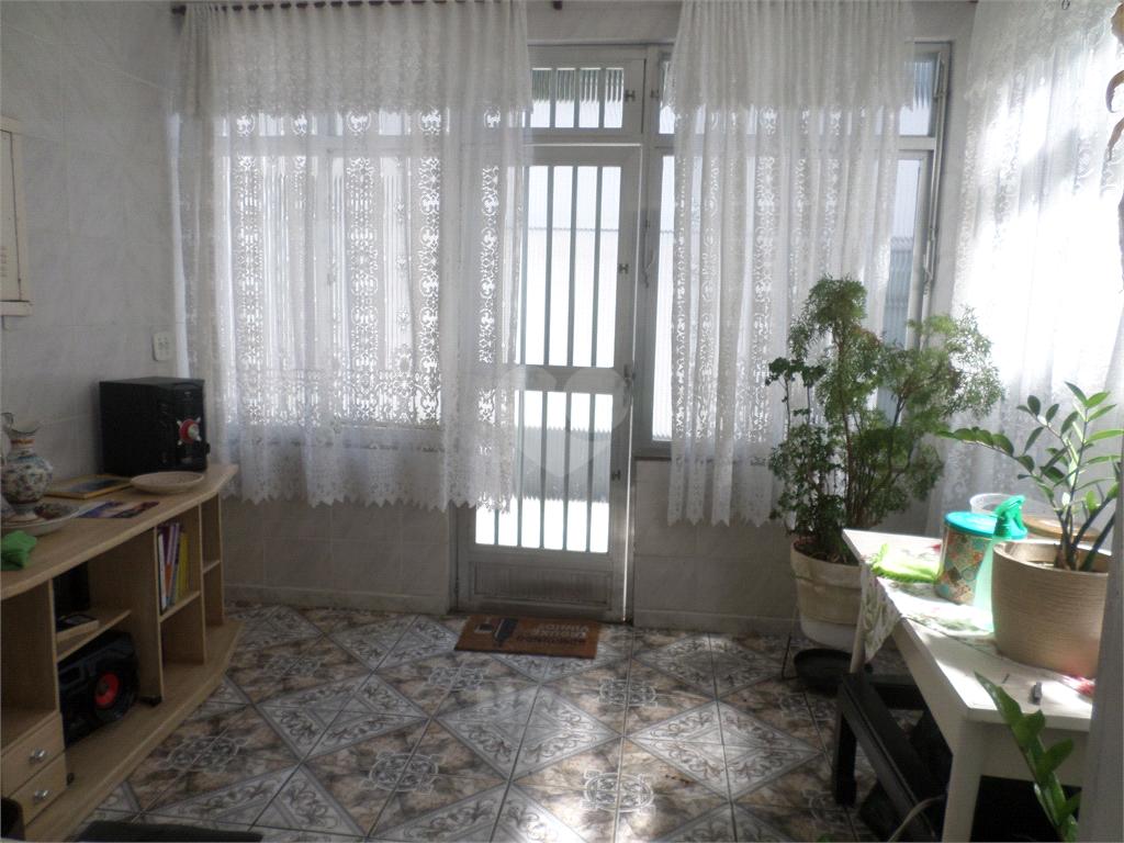 Venda Casa Rio De Janeiro Engenho Novo REO393891 4