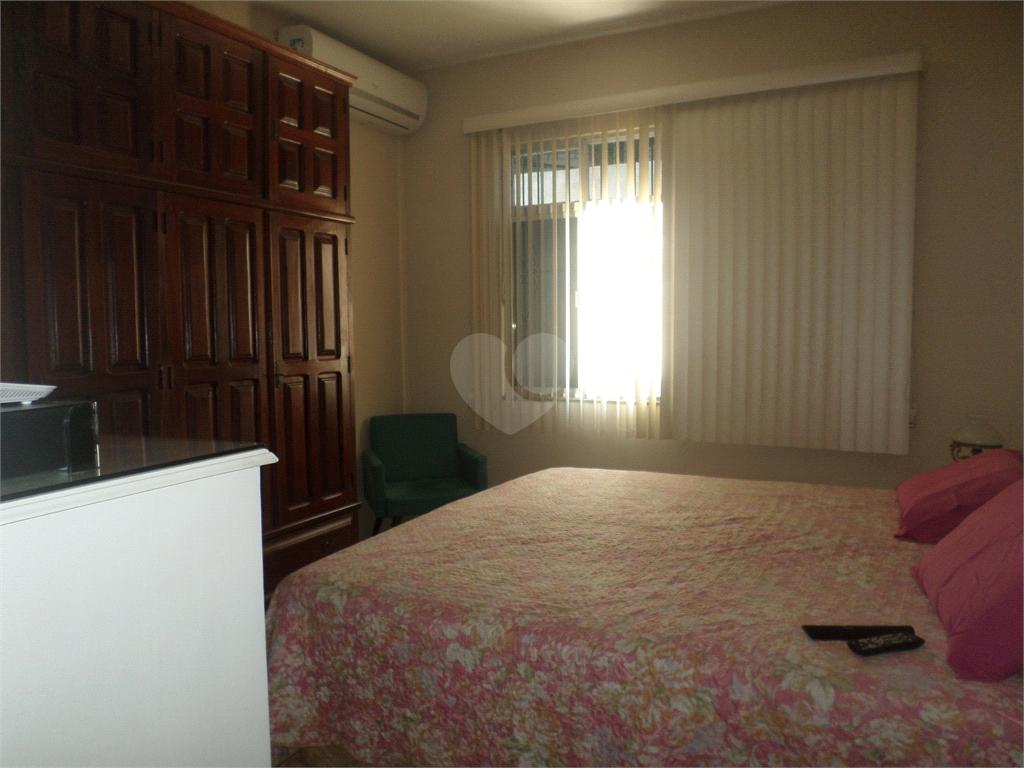 Venda Casa Rio De Janeiro Engenho Novo REO393891 10