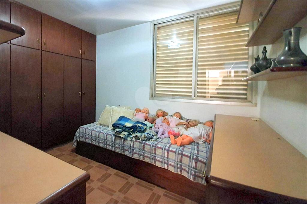 Venda Apartamento São Paulo Jardim Paulista REO393910 11