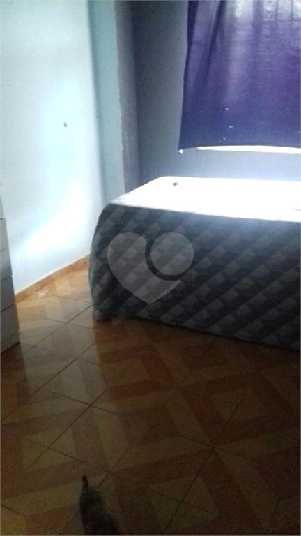 Venda Apartamento Rio De Janeiro Engenho Novo REO393974 10