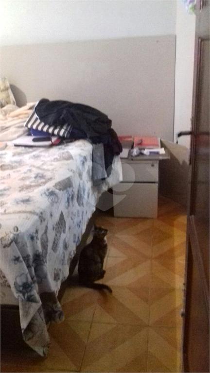 Venda Apartamento Rio De Janeiro Engenho Novo REO393974 9