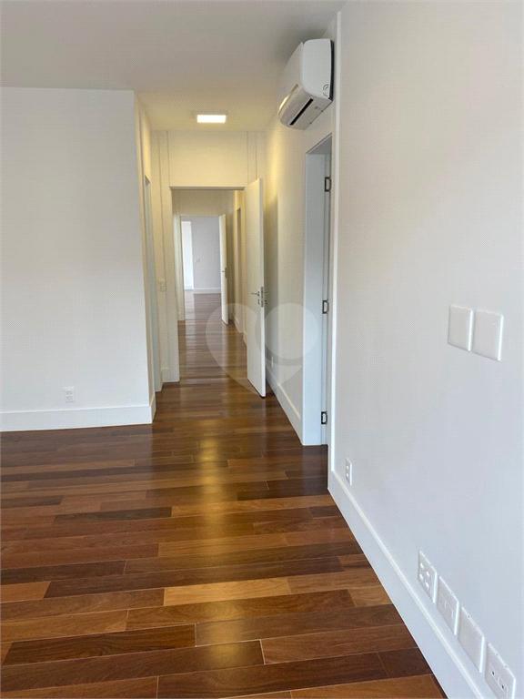 Venda Apartamento São Paulo Pinheiros REO39403 18