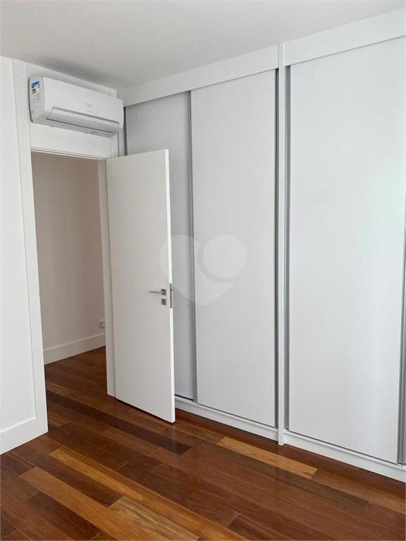 Venda Apartamento São Paulo Pinheiros REO39403 25