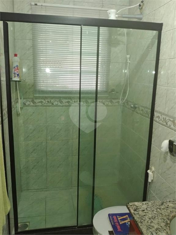 Venda Casa Rio De Janeiro Cachambi REO394166 16
