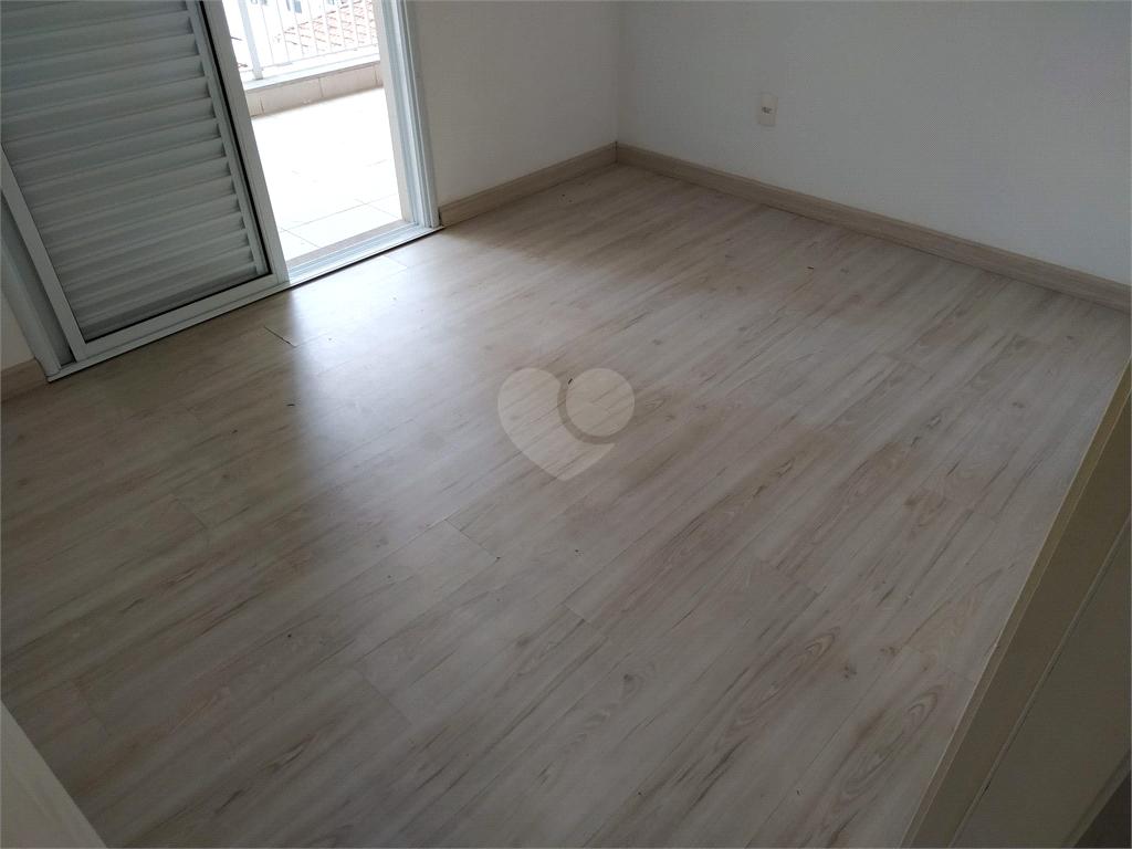 Aluguel Apartamento Santos Gonzaga REO394174 8