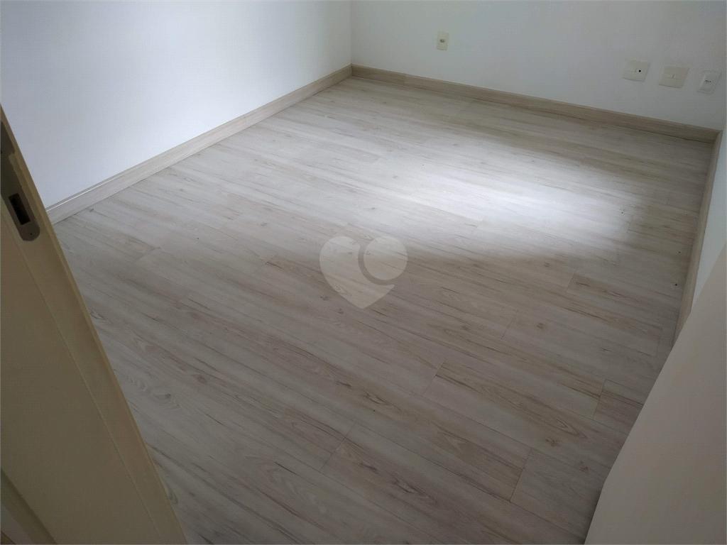 Aluguel Apartamento Santos Gonzaga REO394174 6