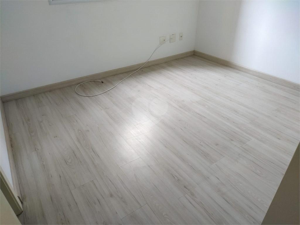 Aluguel Apartamento Santos Gonzaga REO394174 12