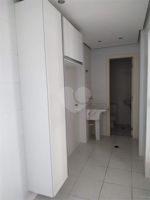 Aluguel Apartamento Santos Gonzaga REO394174 27