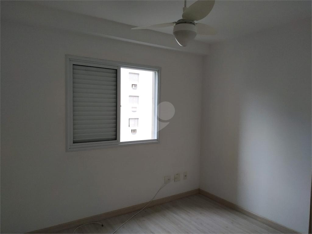Aluguel Apartamento Santos Gonzaga REO394174 13