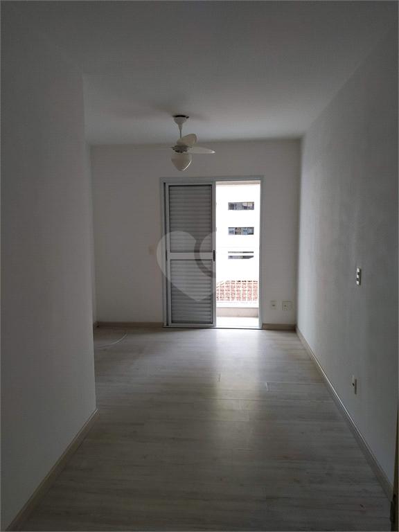 Aluguel Apartamento Santos Gonzaga REO394174 16