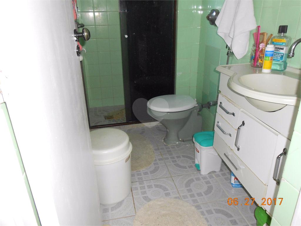Venda Apartamento Rio De Janeiro Engenho Novo REO394245 21
