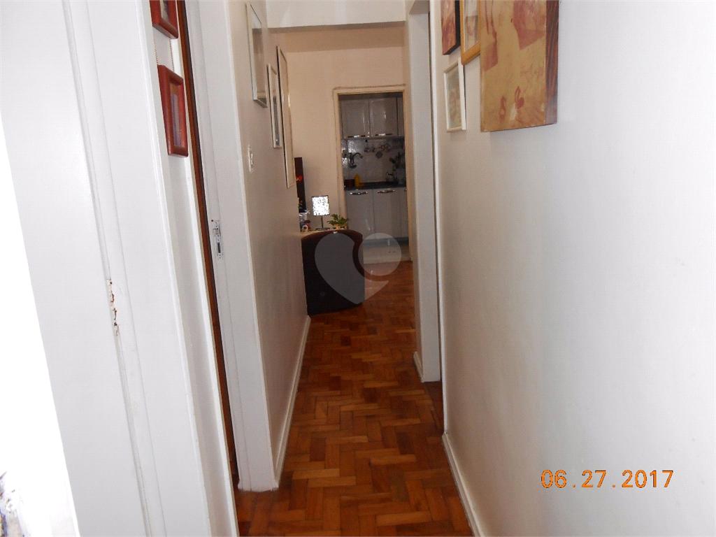 Venda Apartamento Rio De Janeiro Engenho Novo REO394245 7