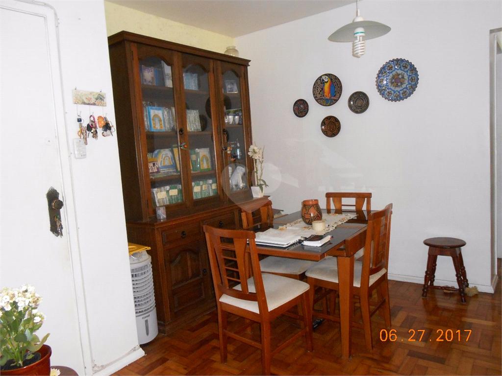 Venda Apartamento Rio De Janeiro Engenho Novo REO394245 6