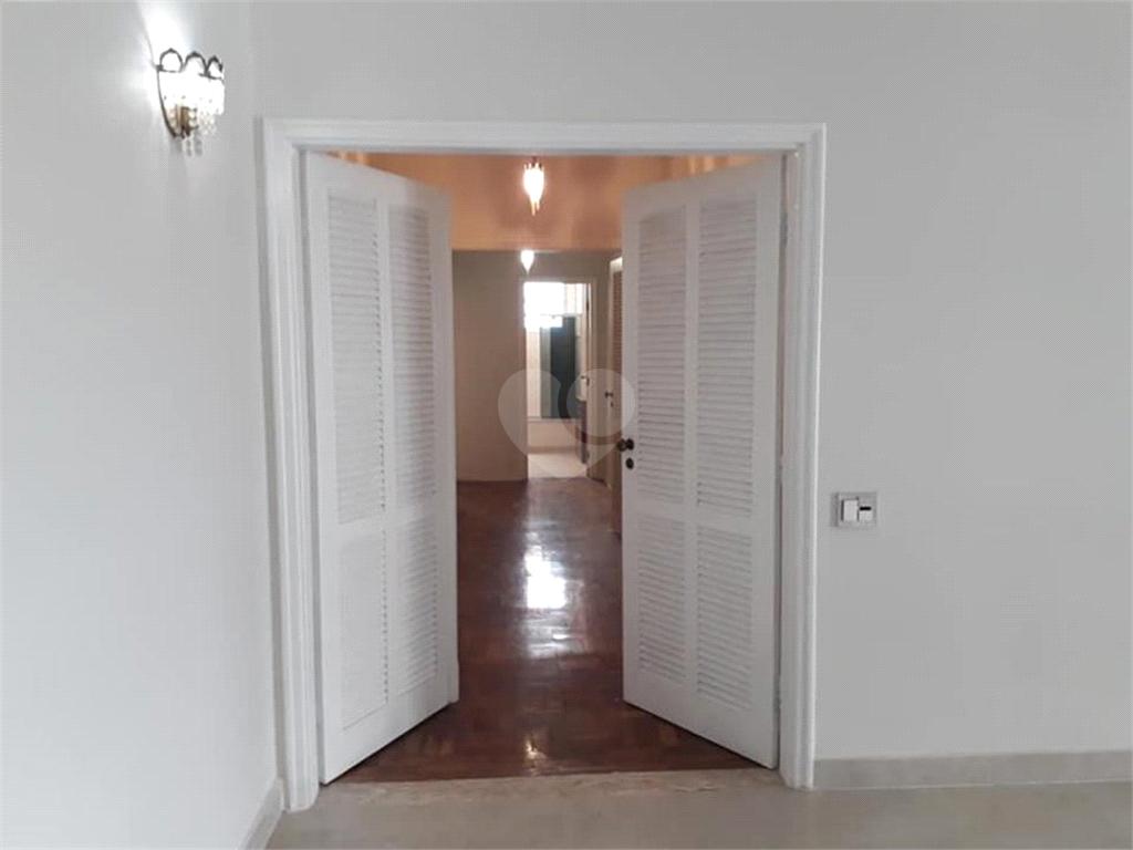 Venda Apartamento Santos Gonzaga REO394591 11