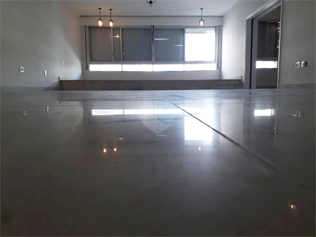 Venda Apartamento Santos Gonzaga REO394591 8