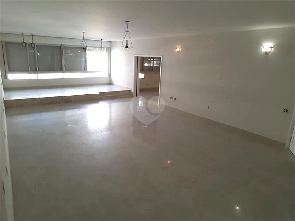Venda Apartamento Santos Gonzaga REO394591 14