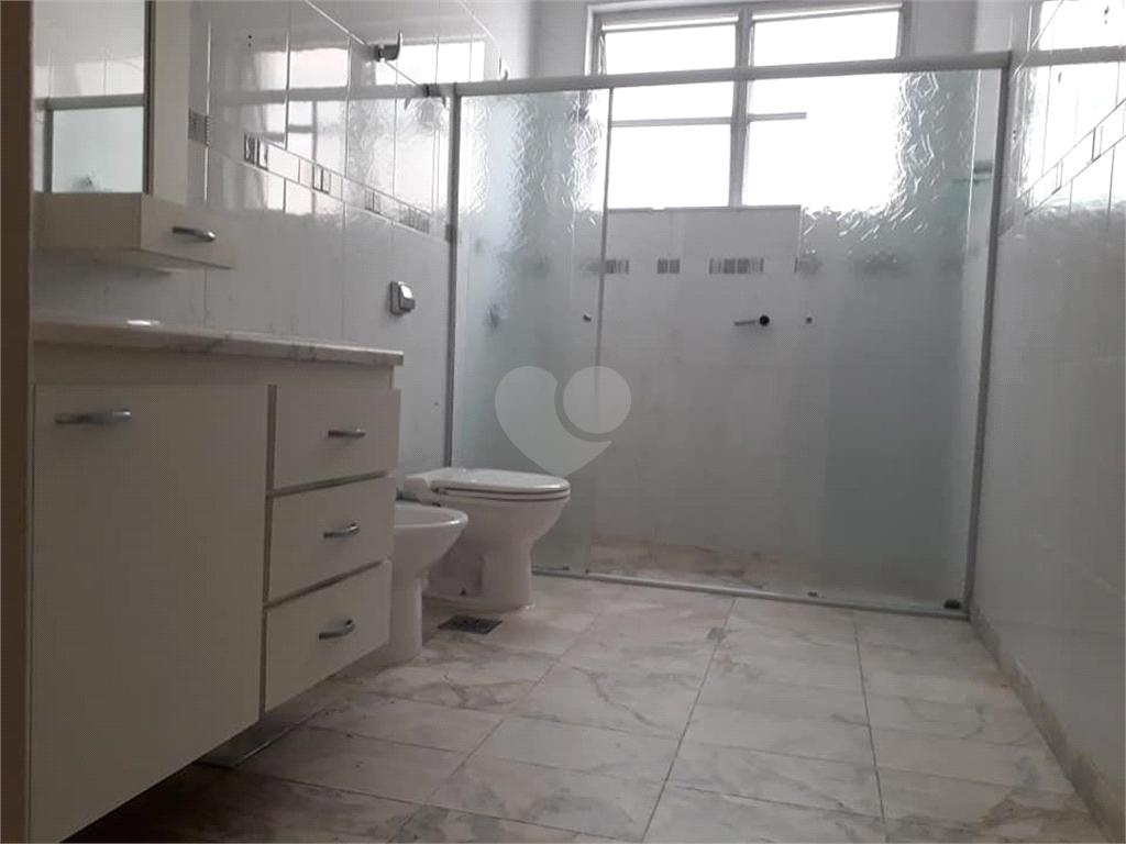 Venda Apartamento Santos Gonzaga REO394591 24