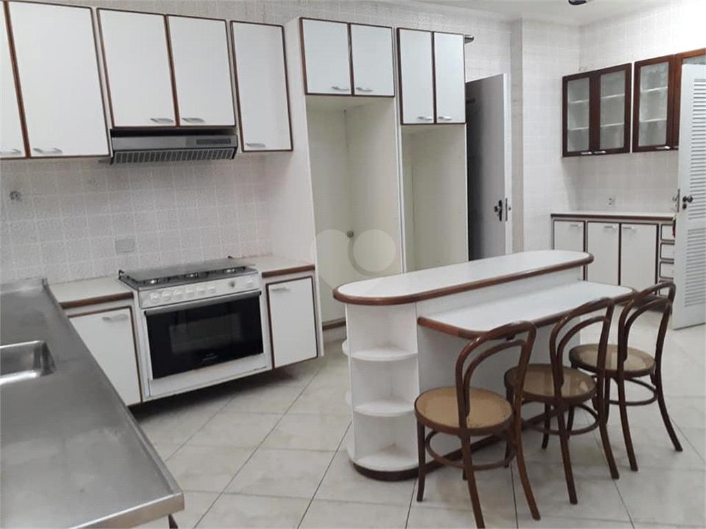 Venda Apartamento Santos Gonzaga REO394591 27