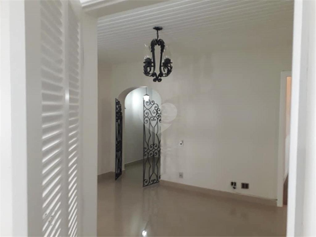 Venda Apartamento Santos Gonzaga REO394591 10
