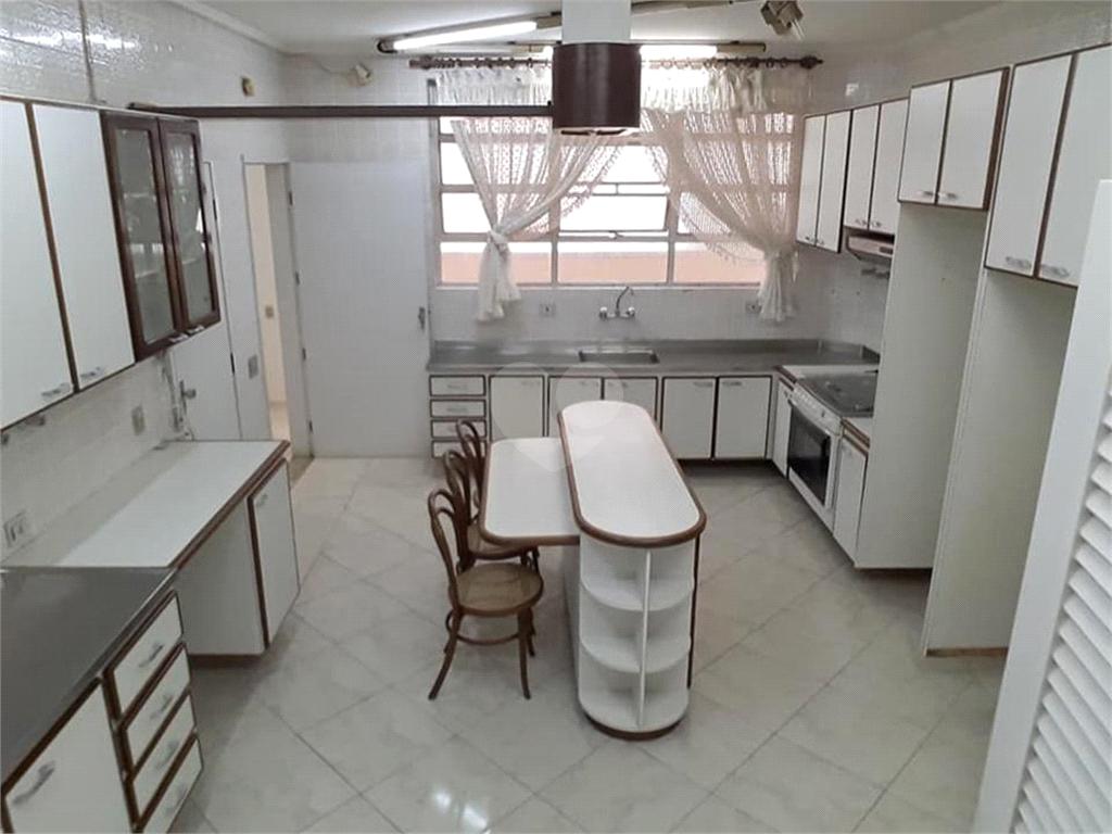 Venda Apartamento Santos Gonzaga REO394591 26