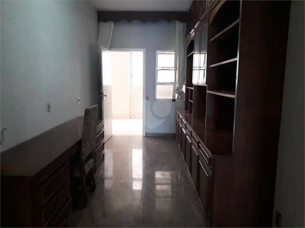 Venda Apartamento Santos Gonzaga REO394591 36