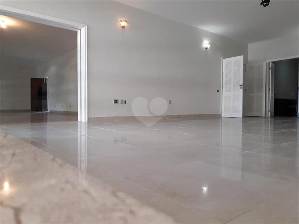 Venda Apartamento Santos Gonzaga REO394591 2