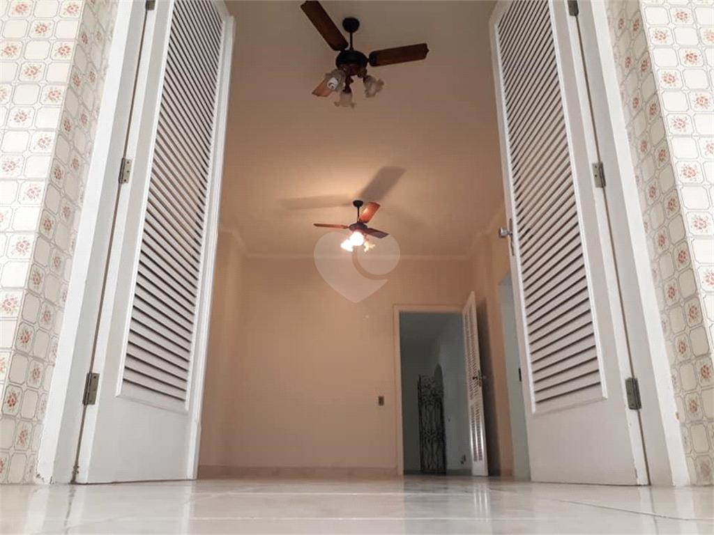 Venda Apartamento Santos Gonzaga REO394591 35