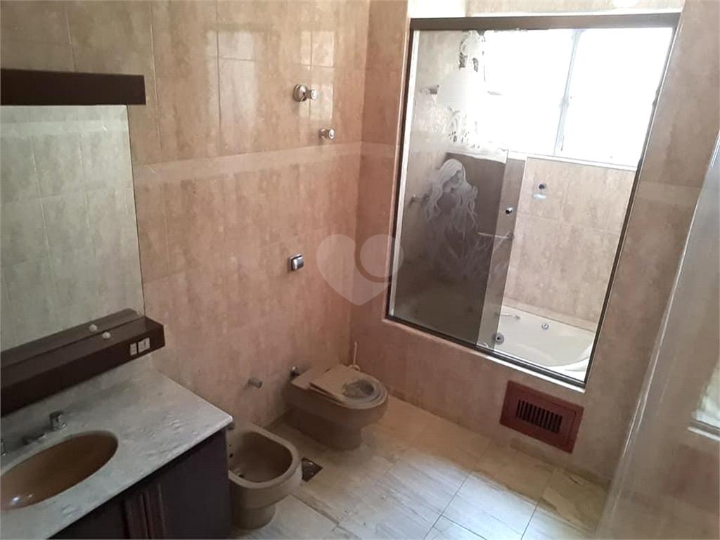 Venda Apartamento Santos Gonzaga REO394591 23