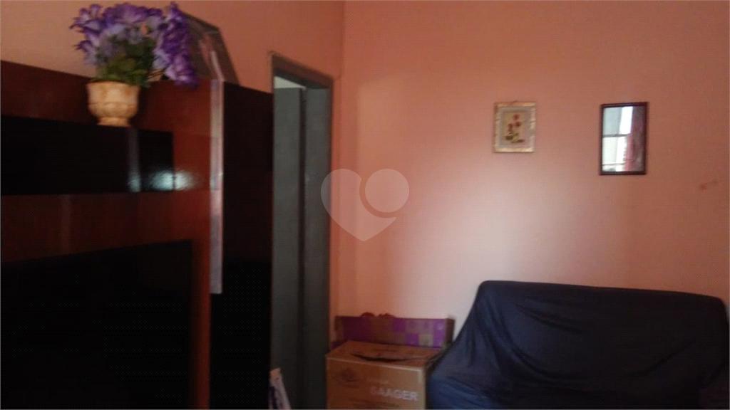 Venda Apartamento Rio De Janeiro Cachambi REO394685 4