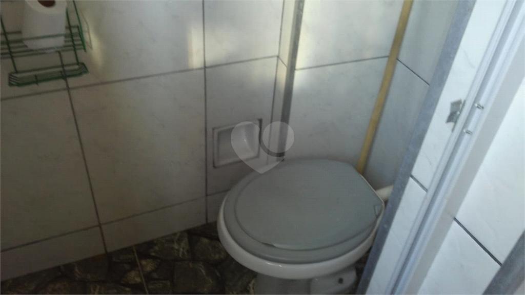 Venda Apartamento Rio De Janeiro Cachambi REO394685 20