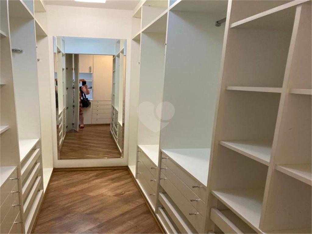 Venda Apartamento São Paulo Pinheiros REO394696 17