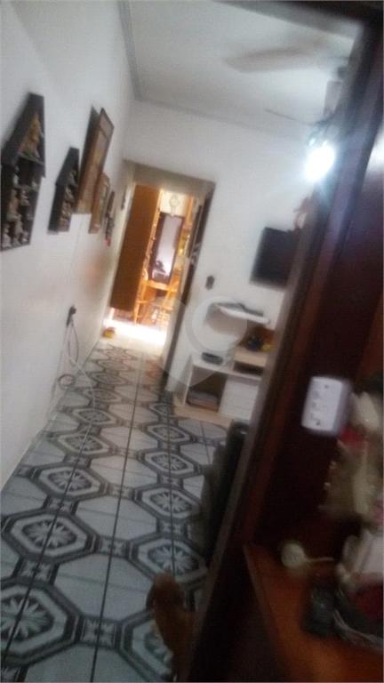Venda Casa Praia Grande Ocian REO395116 8