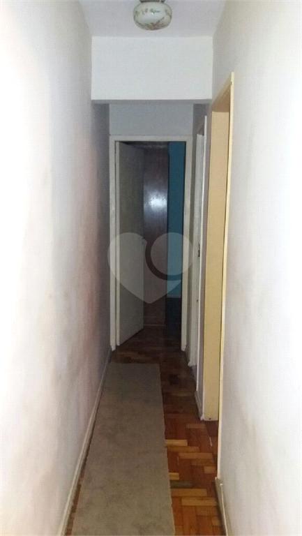 Venda Apartamento Rio De Janeiro Engenho Novo REO395231 9