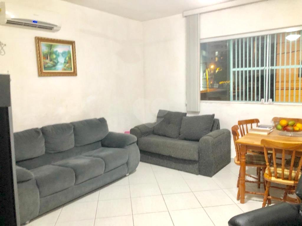 Venda Casa Santos Marapé REO395488 3